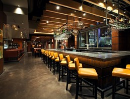 Image of Del Frisco's Grille