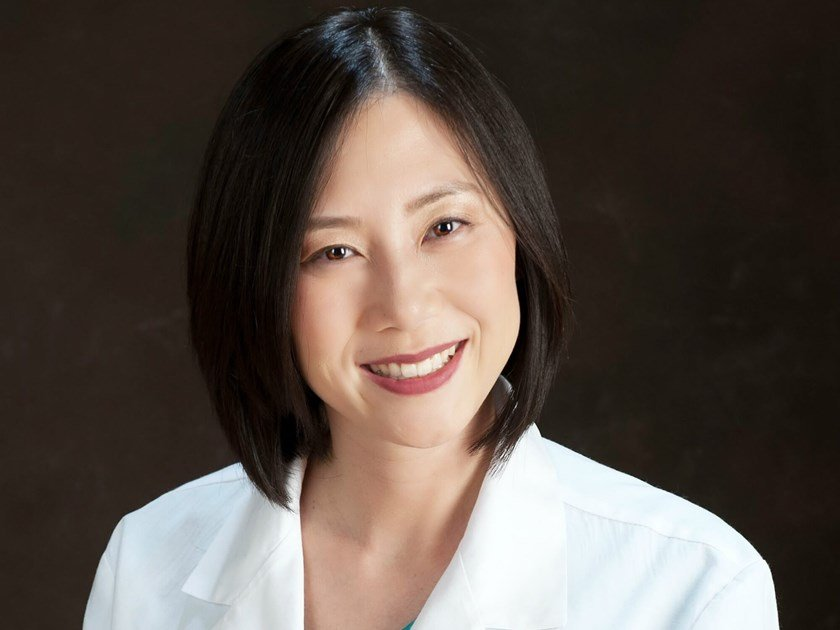 Dr. Aimee Nguyen 3