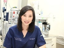 Dr. Aimee Nguyen 1