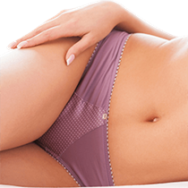 Nonsurgical Fat Reduction